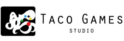 TacoGames